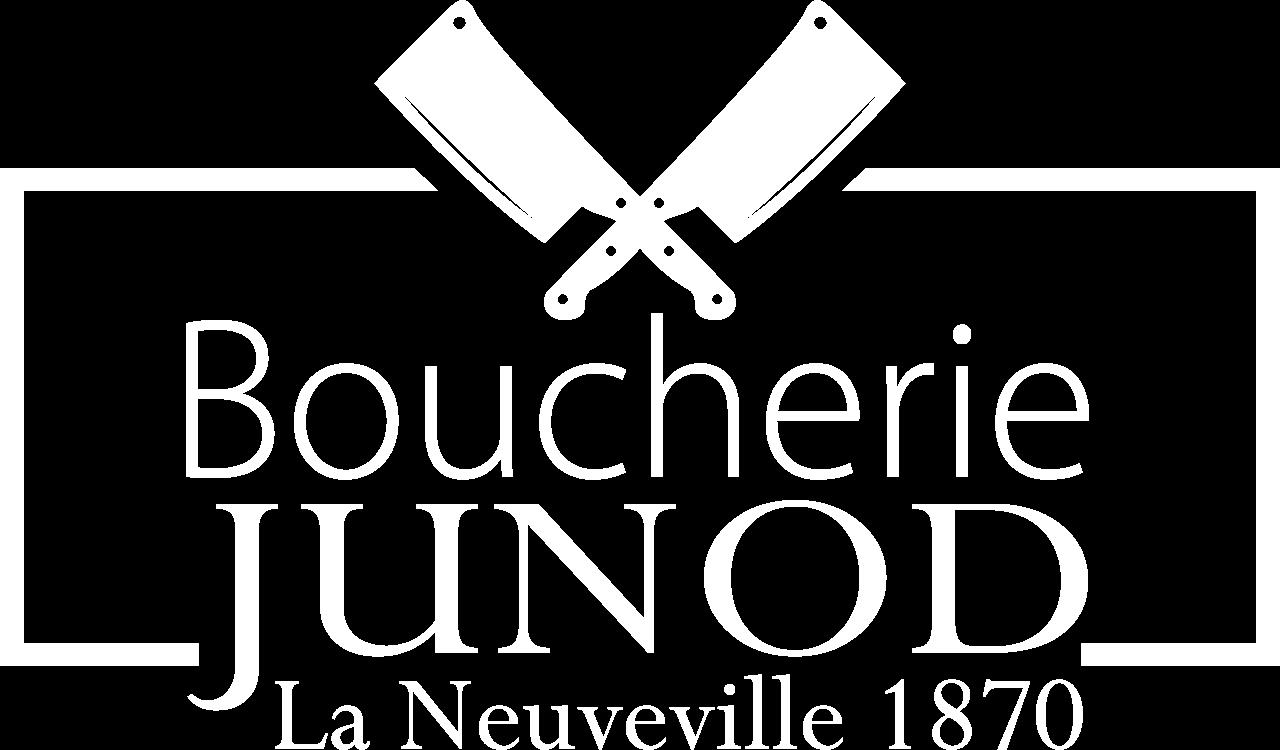 Boucherie Junod SA